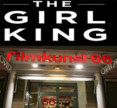 Girl King filmkunst Kopie