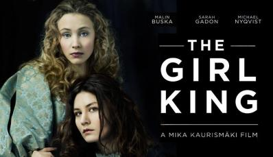 The_Girl_King-678281802-large