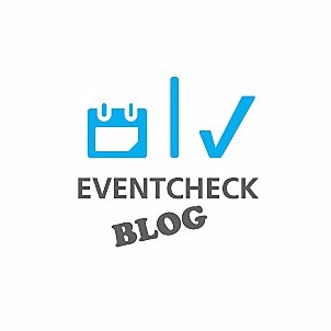 Events – Berichte und Ankündigungen in Berlin und weitere Orte