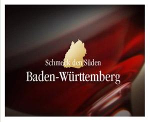 schmeck_den_sueden