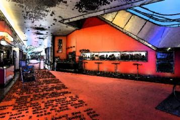 cinestarsony-events-gallery-03-5038ea blog