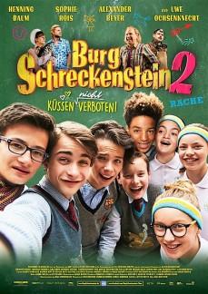 COC_UC_5111_Schreckenstein_2_Hauptplakat_700